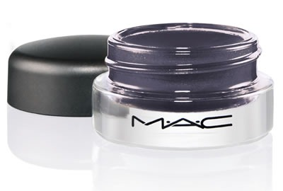 MAC-Posh-Paradise-Paint-Pot-Imaginary