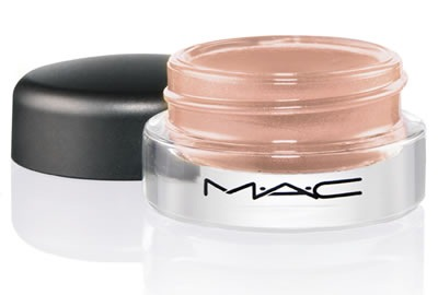 MAC-Posh-Paradise-Paint-Pot-Nubile