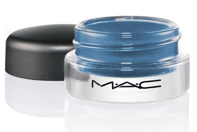 MAC-Posh-Paradise-Paint-Pure-Creation