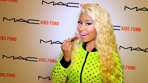 MAC-Viva-Glam-2012-Nicki-Minaj