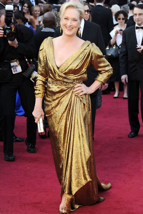 Meryl-Streep-vestido-alfombra-roja-Oscar-2012