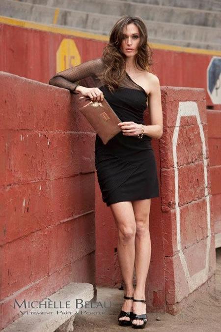 Michelle-Belau-Coleccion-Primavera-Verano-2012-10