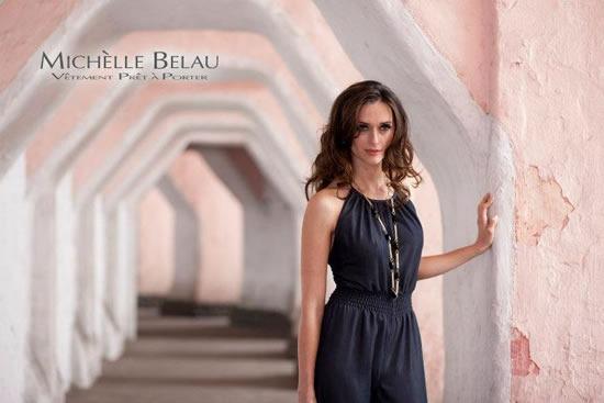 Michelle-Belau-Coleccion-Primavera-Verano-2012-12