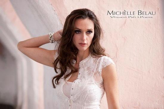 Michelle-Belau-Coleccion-Primavera-Verano-2012-13