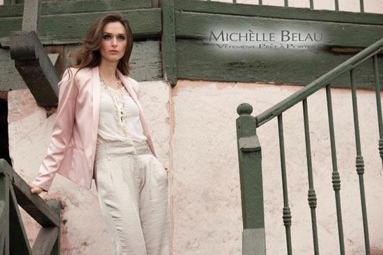 Michelle-Belau-Coleccion-Primavera-Verano-2012-14