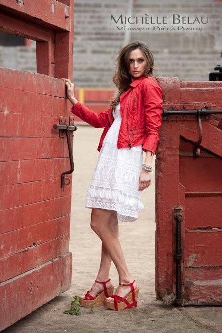 Michelle-Belau-Coleccion-Primavera-Verano-2012-15