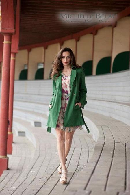 Michelle-Belau-Coleccion-Primavera-Verano-2012-16