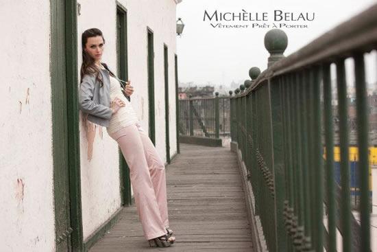 Michelle-Belau-Coleccion-Primavera-Verano-2012-2