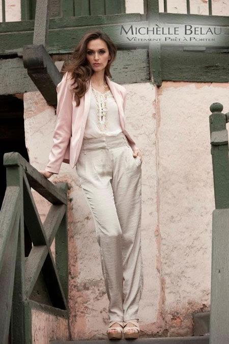 Michelle-Belau-Coleccion-Primavera-Verano-2012-3