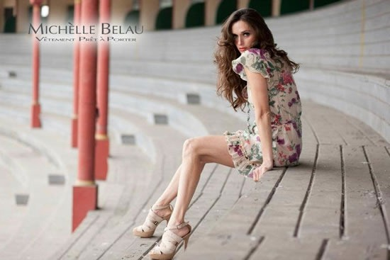 Michelle-Belau-Coleccion-Primavera-Verano-2012-4