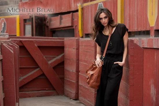 Michelle-Belau-Coleccion-Primavera-Verano-2012-5