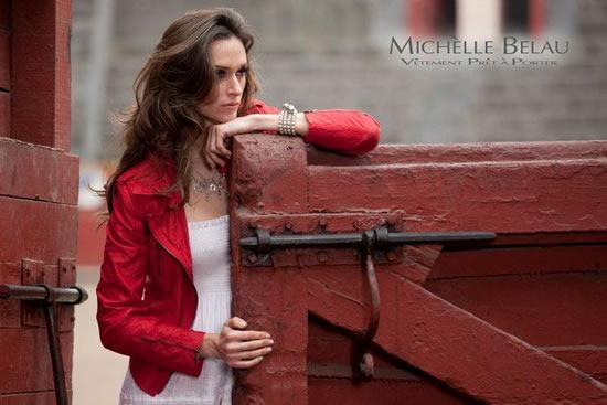 Michelle-Belau-Coleccion-Primavera-Verano-2012-7