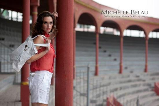 Michelle-Belau-Coleccion-Primavera-Verano-2012-8
