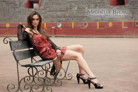Michelle-Belau-Coleccion-Primavera-Verano-2012-9