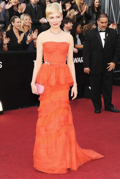 Michelle-Williams-vestido-alfombra-roja-Oscar-2012