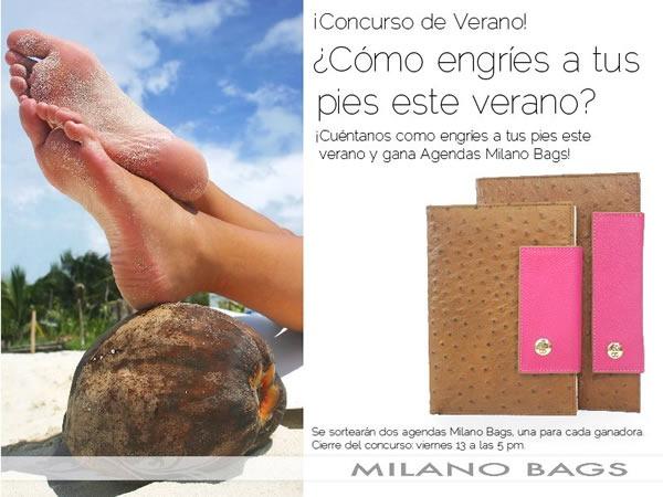 Milano-Bags-Concurso-Agendas