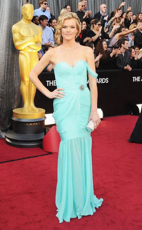 Missi-Pyle-vestido-alfombra-roja-Oscar-2012