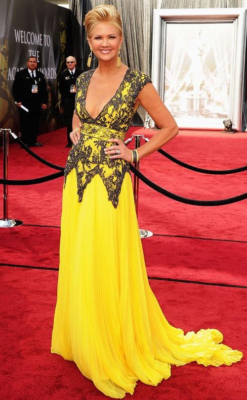 Nancy-ODell-vestido-alfombra-roja-Oscar-2012