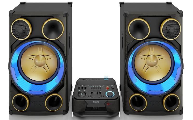 Nitro-NX9-Philips-equipo-sonido