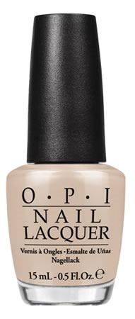 OPI-Coleccion-Oz-esmalte-Glints-of-Glinda