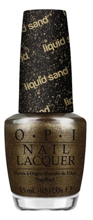 OPI-Coleccion-Oz-esmalte-What-Wizardry-Is-This