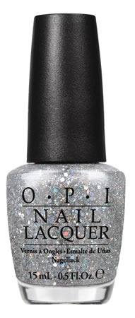 OPI-Coleccion-Oz-esmalte-Which-is-Witch