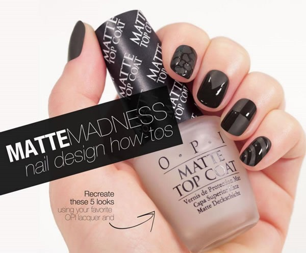 OPI-Matte-Top-Coat-esmalte-mate-01