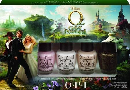 OPI-coleccion-OZ-el-poderoso-04