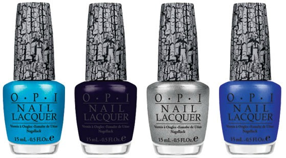 OPI-shatter-coleccion-1
