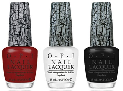 OPI-shatter-coleccion-2