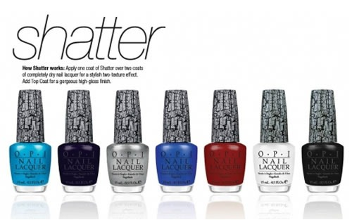 OPI-shatter-coleccion-3