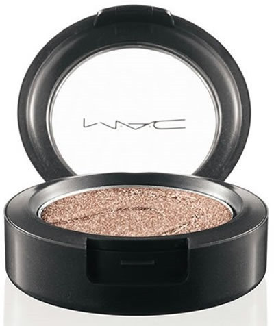 Once-Upon-a-Time-Large-Eye-Shadow-Sombra-Ojos-MAC-Cosmetics