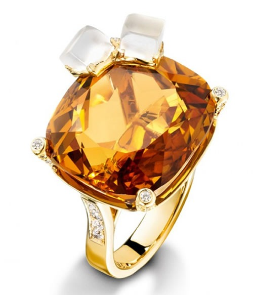 Piaget-Anillo-inspiracion-coctel-Whisky-on-the-rocks