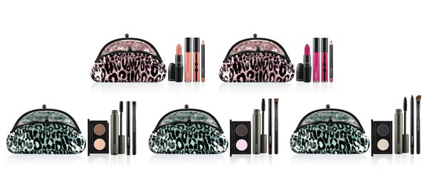 Primped-Out-Holiday-Kit-Eye-Lip-Bag-MAC-Cosmetics