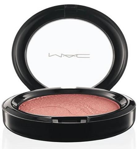 Shell-Pearl-Beauty-Powder-MAC-Cosmetics
