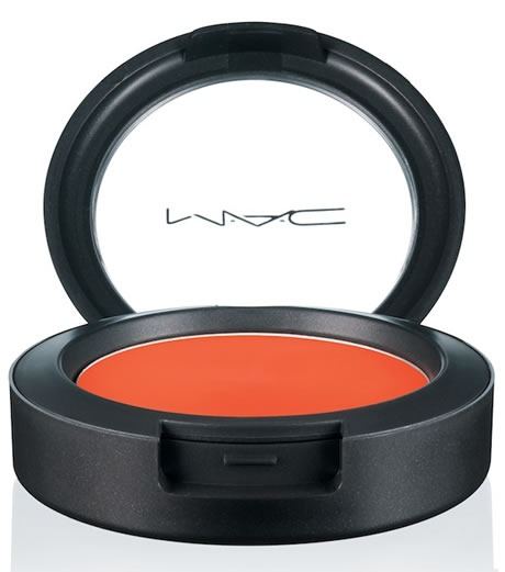 Shop-MAC-Cremeblend-Blush-Optimistic-Orange