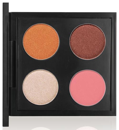 Shop-MAC-Eyeshadow-X4-Call-Me-Bubbles