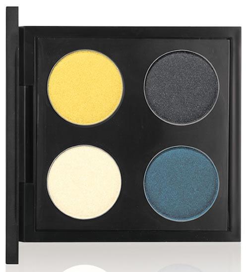 Shop-MAC-Eyeshadow-X4-Colour-Added