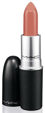 Shop-MAC-Lipstick-Innocence-Beware
