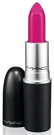 Shop-MAC-Lipstick-Quick-Sizzle