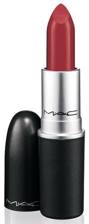 Shop-MAC-Lipstick-Runaway-Red