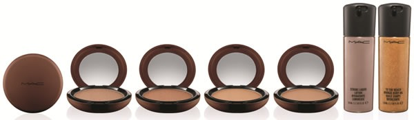 Temperature-Rising-Coleccion-Maquillaje-MAC-Cosmetics-1