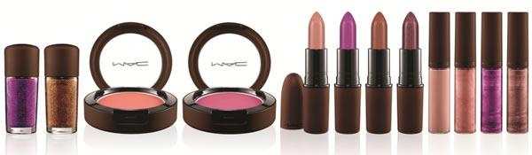 Temperature-Rising-Coleccion-Maquillaje-MAC-Cosmetics-2