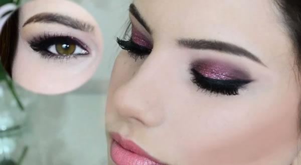 Tutoriales-Maquillaje-Año-Nuevo