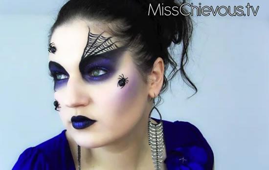 Tutoriales-Maquillaje-Halloween