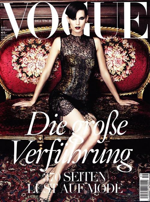 Vogue-Portada-Alemania-Setiembre-2011-Iris-Strubegger