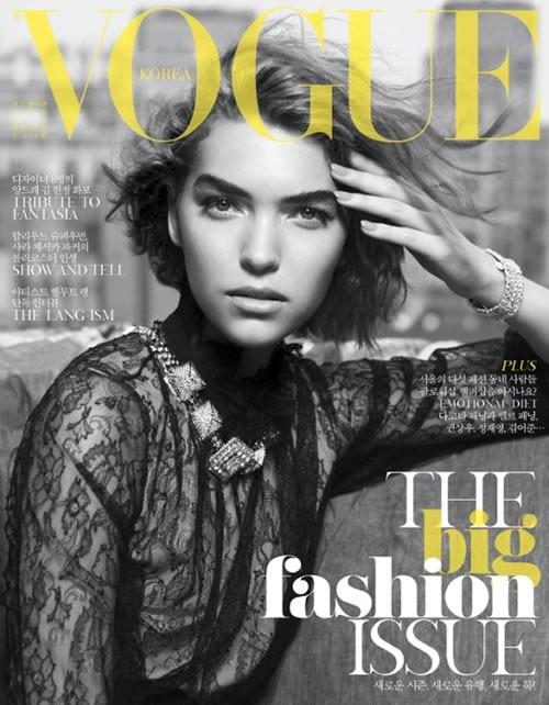 Vogue-Portada-Corea-Setiembre-2011-Arizona-Muse