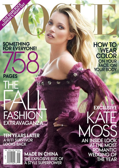 Vogue-Portada-Estados-Unidos-Setiembre-2011-Kate-Moss