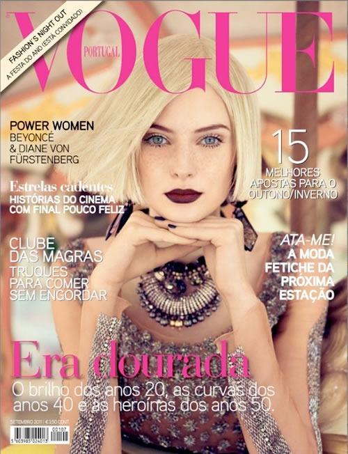 Vogue-Portada-Portugal-Setiembre-2011-Auguste-Abeliunaite