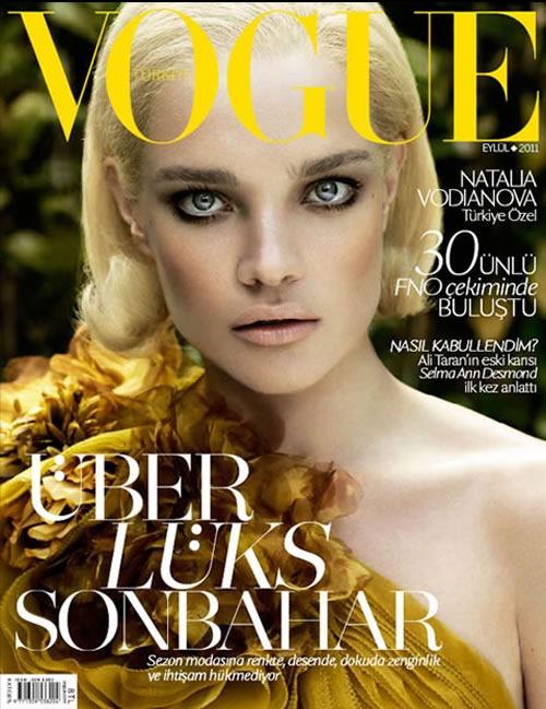Vogue-Portada-Turquia-Setiembre-2011-Natalia-Vodianova